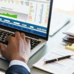 Como Ganar Mucho Dinero con Forex - copy trade - trading