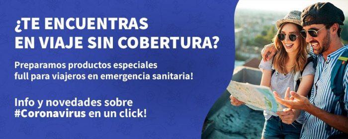 Seguro_de_viaje_Coronavirus_emergencia_sanitaria.jpg