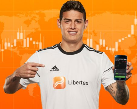 libertex-colombia-james-rodriguez