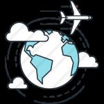 seguros de viajes - asistencia medica internacional