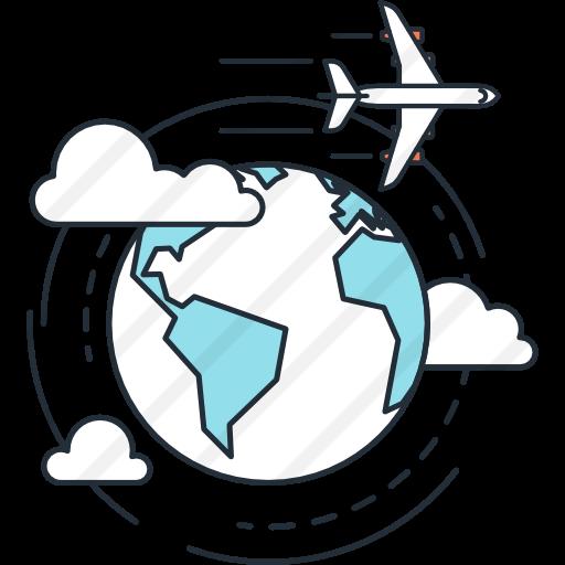 seguros de viajes – asistencia medica internacional