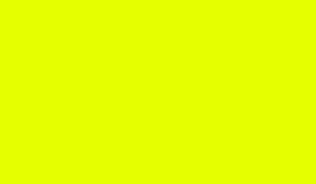 flechas-amarillas-hacia-abajo