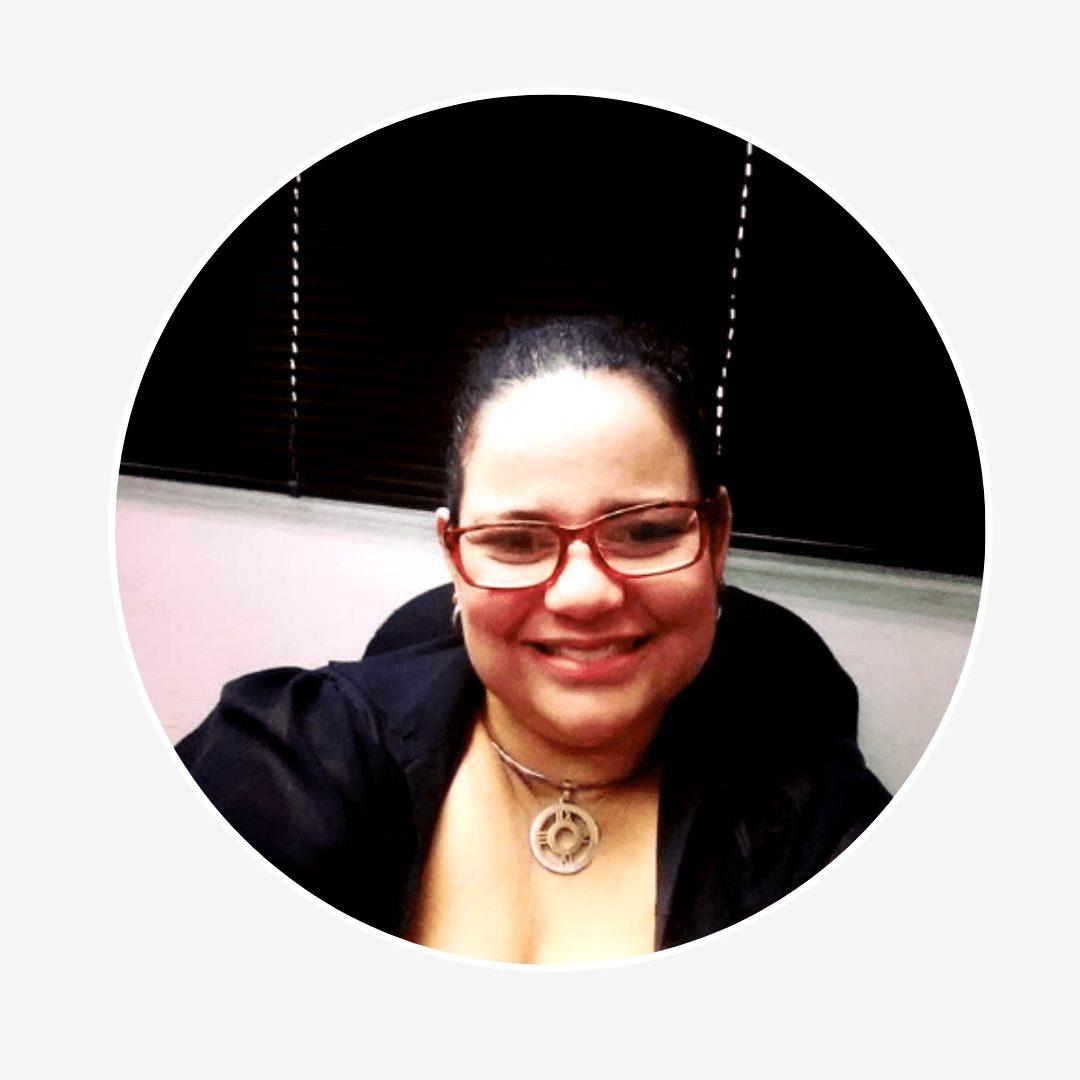 Solena-Andrade-PROFESIONAL INMOBILIARIO