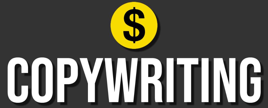 copywriting seminarios online
