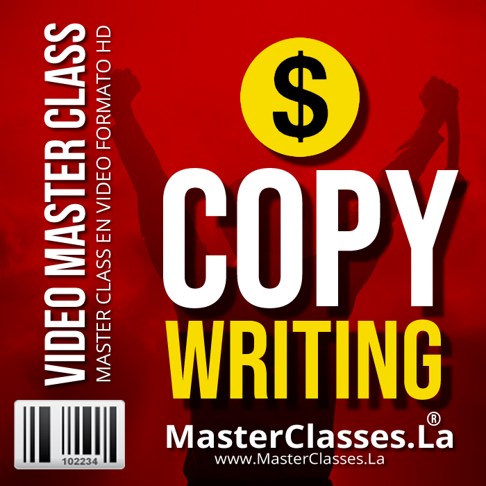 masterclasses copywriting seminariosonline