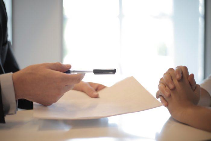 polizas de seguros de cumplimiento de contratos en Popayan