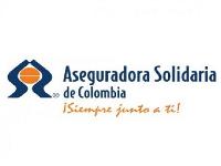 aseguradora_solidaria_soat
