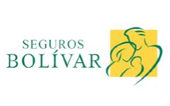 seguros-bolivar-soat