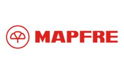 soat-mapfre-seguros