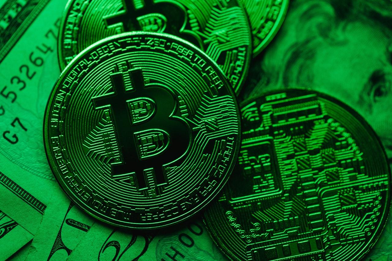 compra y venta de bitcoin popayan cali