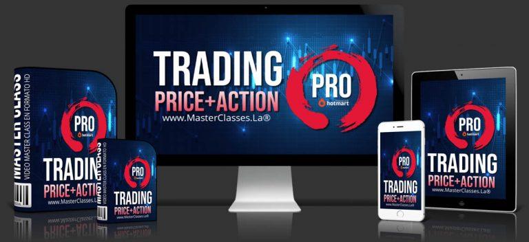 coverGris curso de trading pro