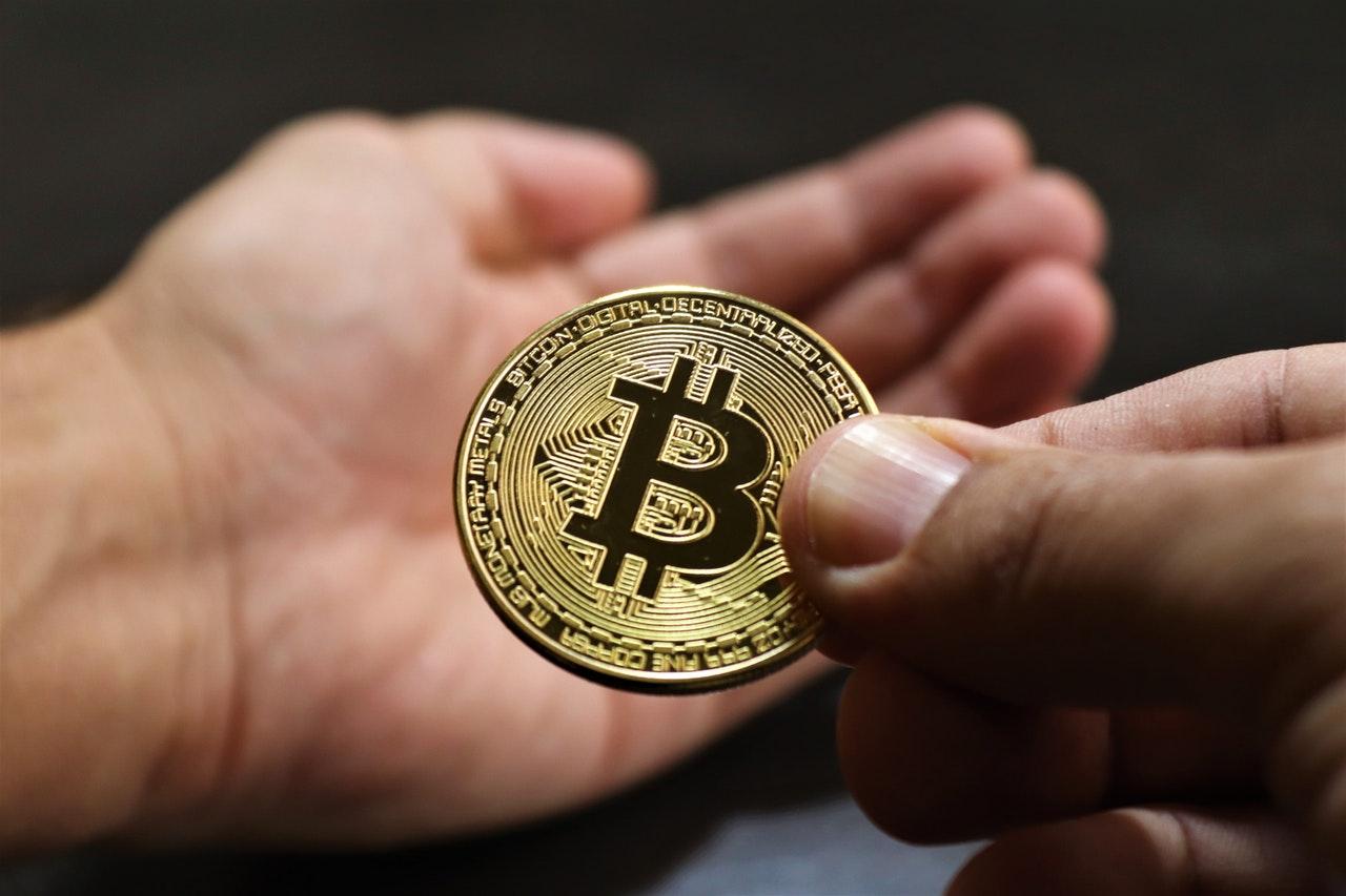 bitcoin a 300000 dolares en 2021