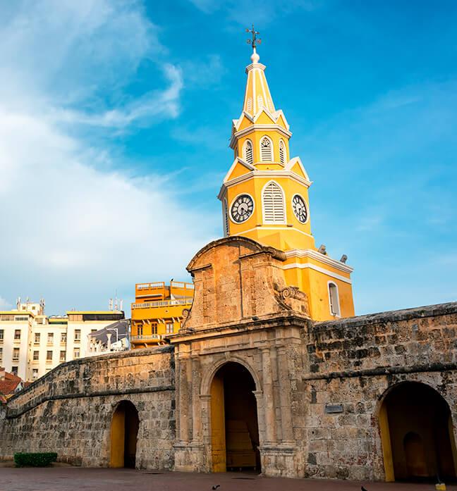cartagena-de-indias-sitio-turistico-ciudad-amurallada