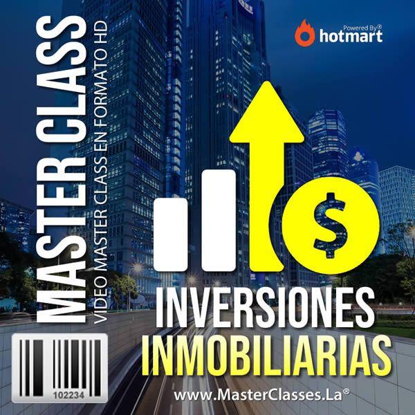 Master Sello Inversiones Inmobiliarias